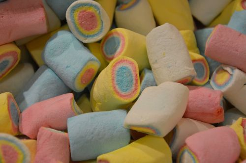 confectionery sweets tart color