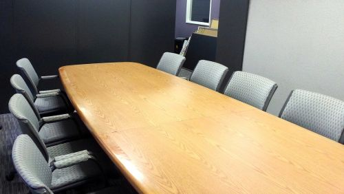 conference table business
