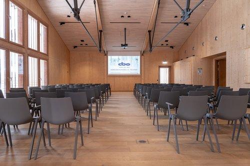 conference  meeting  seminar