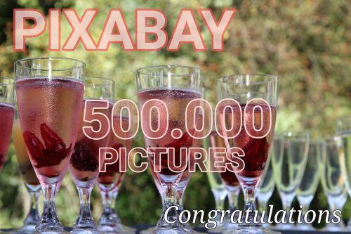 congratulations pixabay 500 000 images