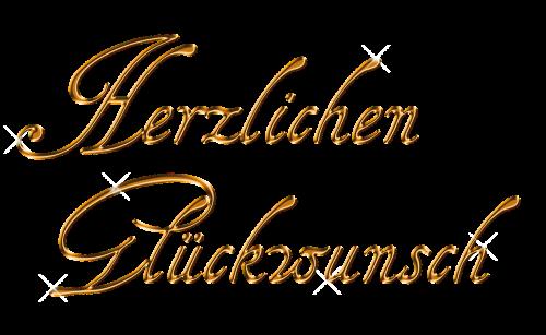 congratulations happy birthday lettering