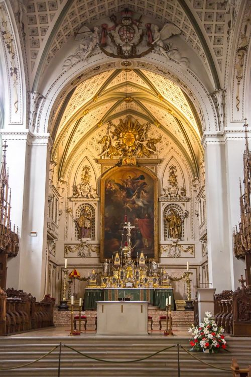 constance münster konstanz cathedral