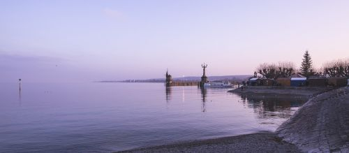 constance lake constance germany