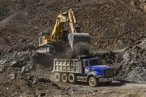 construction roads bolivia