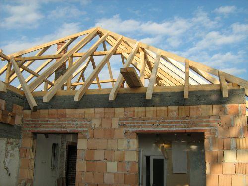 construction top carpenter