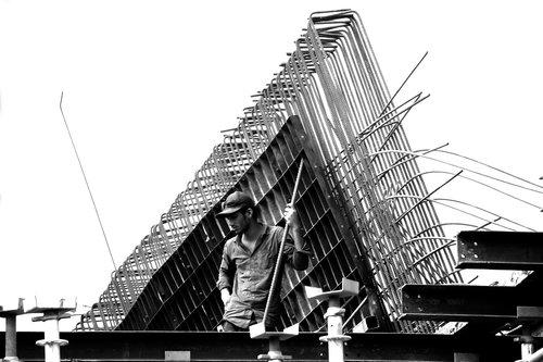 construction  construction site  build