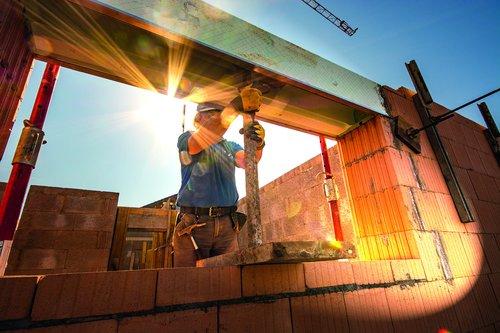 construction  construction company  construction workers