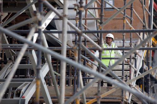 constructions worker construction worker