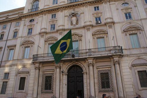 consulate brazil brazilian