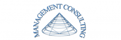 consulting management management consultancy