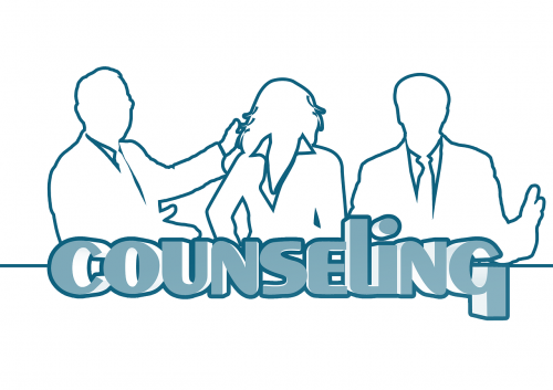 consulting silhouettes team