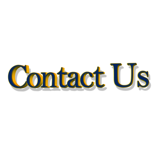 contact us communication contact