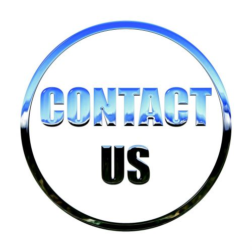 contact us communication support