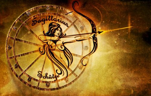 contactors zodiac sign horoscope