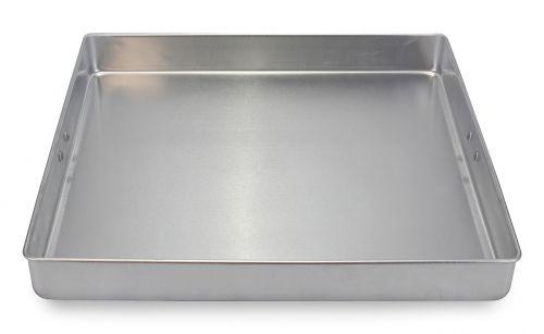 container tray salver