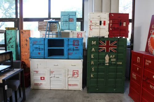 container furniture chest of drawers furniture