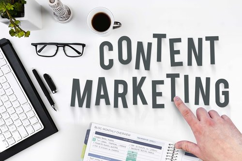 content marketing  writers  content writers