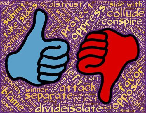 contest compare win