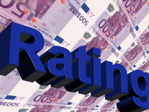 control euro money