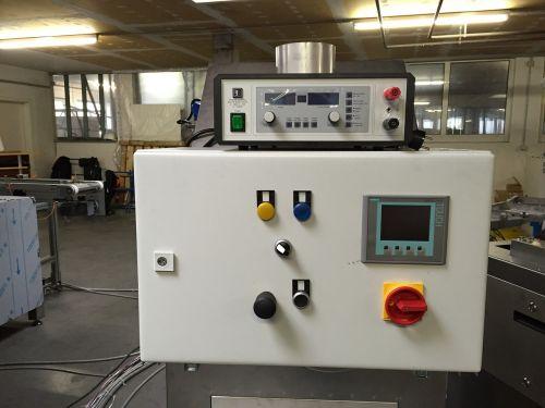 control cabinet elektrotehnik automation