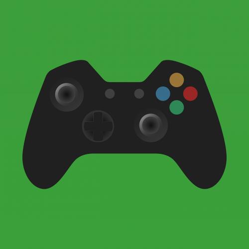 valdytojas,konsolė,žaidimai,kompiuterinis žaidimas,Žaidimų konsolė,video,video žaidimas,charakteris,laisvalaikis,nemokama vektorinė grafika