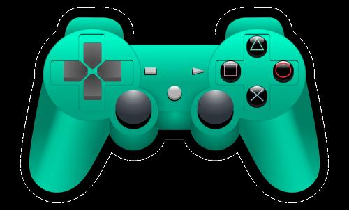 controller joystick playstation