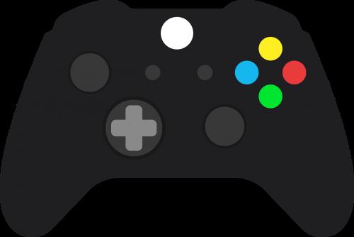 controller gamepad xbox