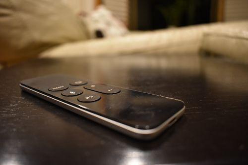 controller remote remote control