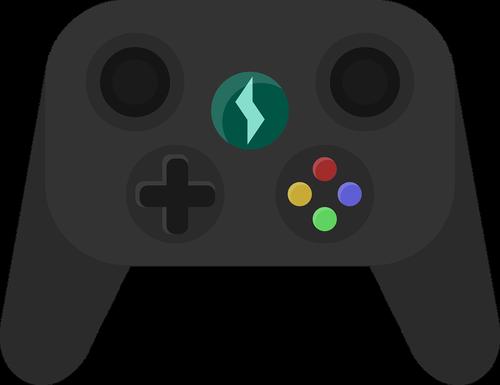 controller  game  video game