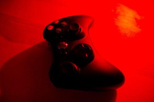 controller video game xbox