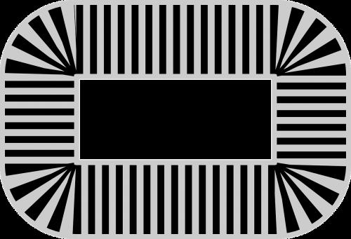 conveyor belt link