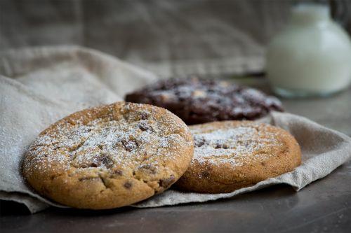 cookie lighter cookie nut cookie