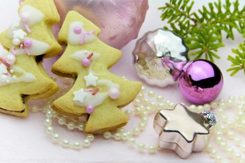 cookie christmas cookies christmas tree
