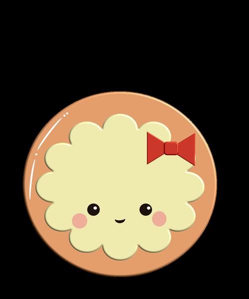 cookie  biscuit  iced biscuit