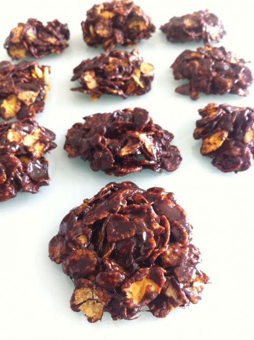 cookie kitchen recipes