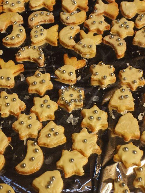 cookie ausstecherle guzle