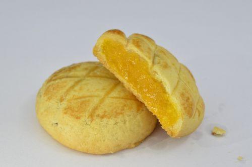 cookies biscuit sandwich biscuit