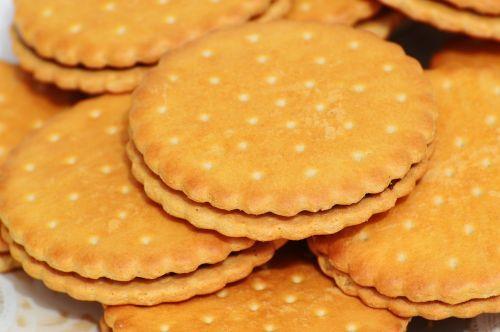 cookies pastries chocolate