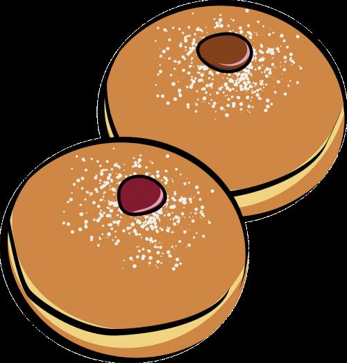 cookies biscuit sweets