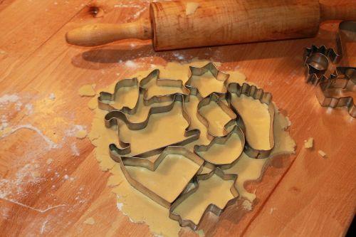 cookies bake cookie