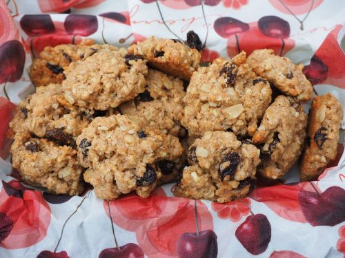 cookies cereal biscuits grain cereal biscuits