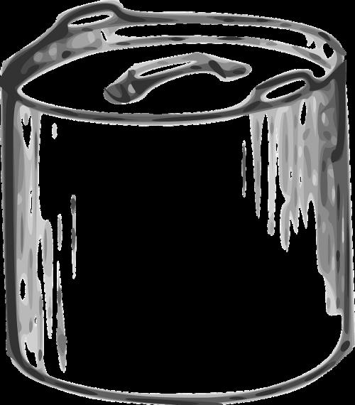 cooking pot sauce pan metal