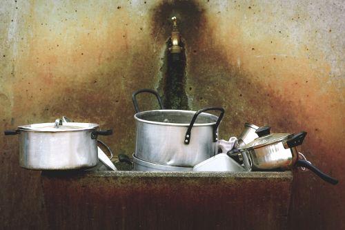cooking pots cookware pots