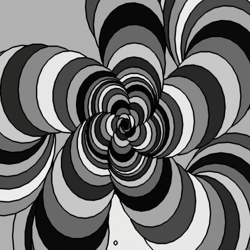 Cool Spinner