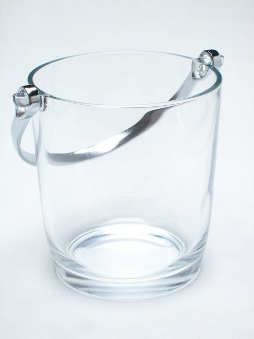 cooler glass about