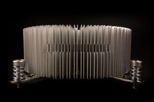 cooler cpu fan fan