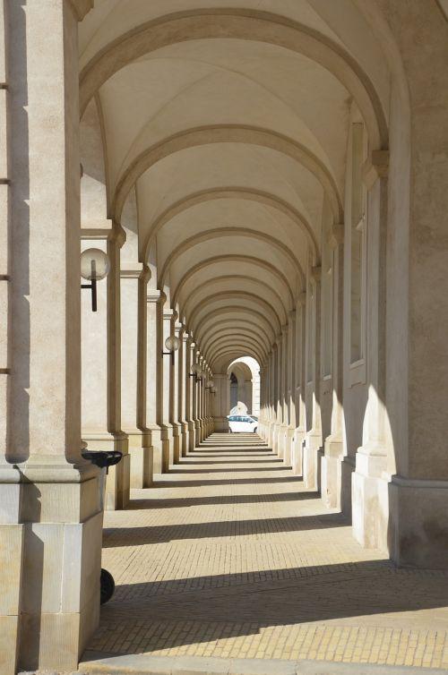 copenhagen architecture swallow again