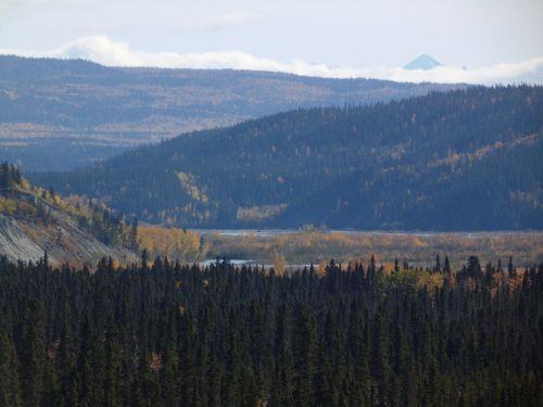 copper river valley copper basin alaska