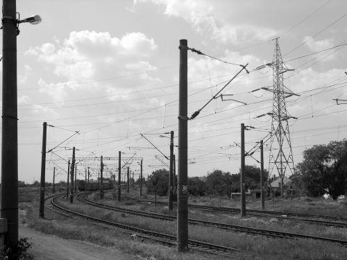 copy current electricity
