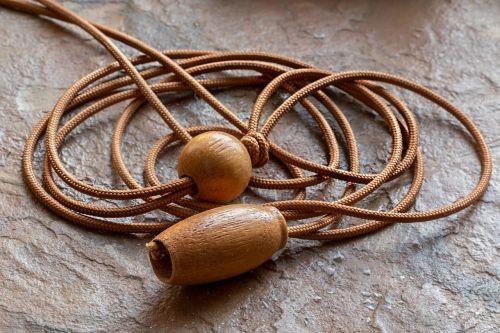 cord twine string